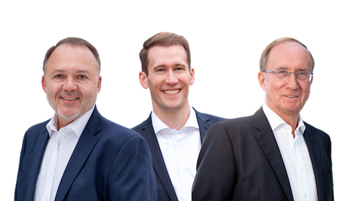 Steuerberater Hildesheim Gruppe